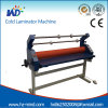 Electric Cold Laminator Rewinding Graphic Cold Roll Laminator (WD-HLD1300)