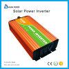 1ka 800W 110VAC 12V Solar Inverter (for USA, Canada, North America)