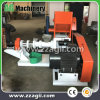 China Catfish Tilapisa Fish Food Making Machine Fish Feed Machinery