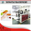 Doctor Surgical Plastic Glove Making Machine
