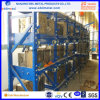 High Quality Steel Drawer Rack OEM Available (EBILMETAL-MR)