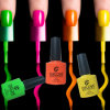 Most Popular Private Label One Step Gel Polish