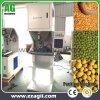 Quantitative Packaging Machine for Feed Pellets Wood Pellets