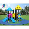 Outdoor Playground--Magic Paradise Series (XYH-MH004)