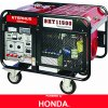 Discount Generator Set for Villa (BHT11500)