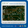 Custom Electronic Component PCB (printed circuit board) for Car Audio