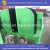 Double Waste Tyre Wire Drawing Machine