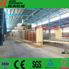 Gypsum Board/Drywall Making Machine From a to Z