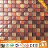 Wall Mosaic Glass Tile, Building Material (G823020)
