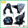 Rubber Auto/Car Parts Insulator Engine Motor Mounting for Toyota Ipsum