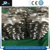 SS304 Standard Stainless Steel Chain Sprocket