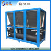 30rt (30ton) Air Cooled Water Cooled Chiller System