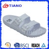 Summer Light Comfortable EVA Beach Slipper for Men (TNK20090)