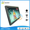 17 Inch 4: 3 LCD Android Digital Signage Player