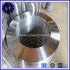 SABS 1123 Raised Face Threaded Class 150 Carbon Steel Flange