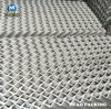 Ceramic Structured Packing for Chemical Column Filling