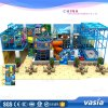 New Colourful Series High Quality Indoor Playground Equipment for Mall