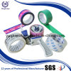 BOPP Packing Tape with Acrylic Adhesive