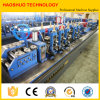 High Frequency Tube Straight Seam Welding Pipe Mill, Pipe Making Machine