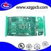 Multilayer Printed Circuit Board PCB with 3/3mil Line