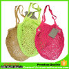 Natural Cotton Shopping Bag for Vegatable and Fruits