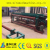Sh-1200 Type Hexagonal Wire Mesh Machine (factory direct sale)
