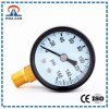 Utility Pressure Gauges Static Pressure Meter for Water Pressure Measurement Tool