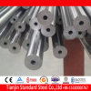 400grit Ss 06cr23ni13 309S Stainless Steel Tube