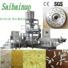 New Design Artificial Rice Machine