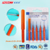 Perfect Personal-Care Dental-Product Interdenal Brush