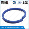 Ru0/ B3/BS Series PU Material Hydraulic Rod Ring Seal