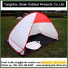 Outdoor Camping Garden 2 Second Movable Beach Quick Tent