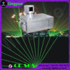 Brightness Single Green Animation Outdoor Laser Light