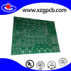 Lead Free Hal Double Sided PCB Circuit Board