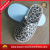 Inflight Slipper Hot Sale Disposable Slippers Slippers Hotel Bathroom