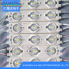 150 Luminous 5730 LED Modules with Lens SMD LED