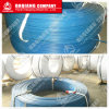 Coated PE Strand for Post-Tensioned Concrete