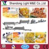 China Manufacturer of Breakfast Cereal Corn Flakes Equipment