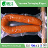 Co-Extruded Sausage Vacuum Packaging Film