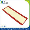 3m Vhb Acrylic Foam Insulation Adhesive Double Sided Tape