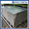 Stainless Steel Material Sheet Plate Grade 201 for Sink Product