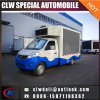 Chipshow P10 Outdoor Full Color Digital Mobile LED Display
