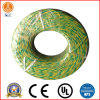 High Standard, High Quality Automobile Internal Wire