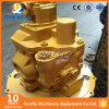 High Quality A10vd43 Hydraulic Gear Pump A10vd43 Gear Pump for Excavator