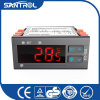 Reliable Electronic Thermostat 220V Stc-9200