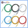 Guitar Effector Patch Cable 6.3mm Patch Cords