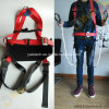 Full Body Protective Safety Harness/ Climbing Satety Belt/Construction Safety Belts