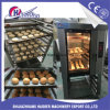 Commercial Electric 8 Trays Convection Microwave Oven with Ce Certificate