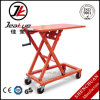Jeakue Pedal Economic Hydraulic Scissor Lift Table