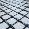 Biaxial/Bx PP / Polypropylene Geogrid Composite with Nonwoven Geotextile for Slope Protection